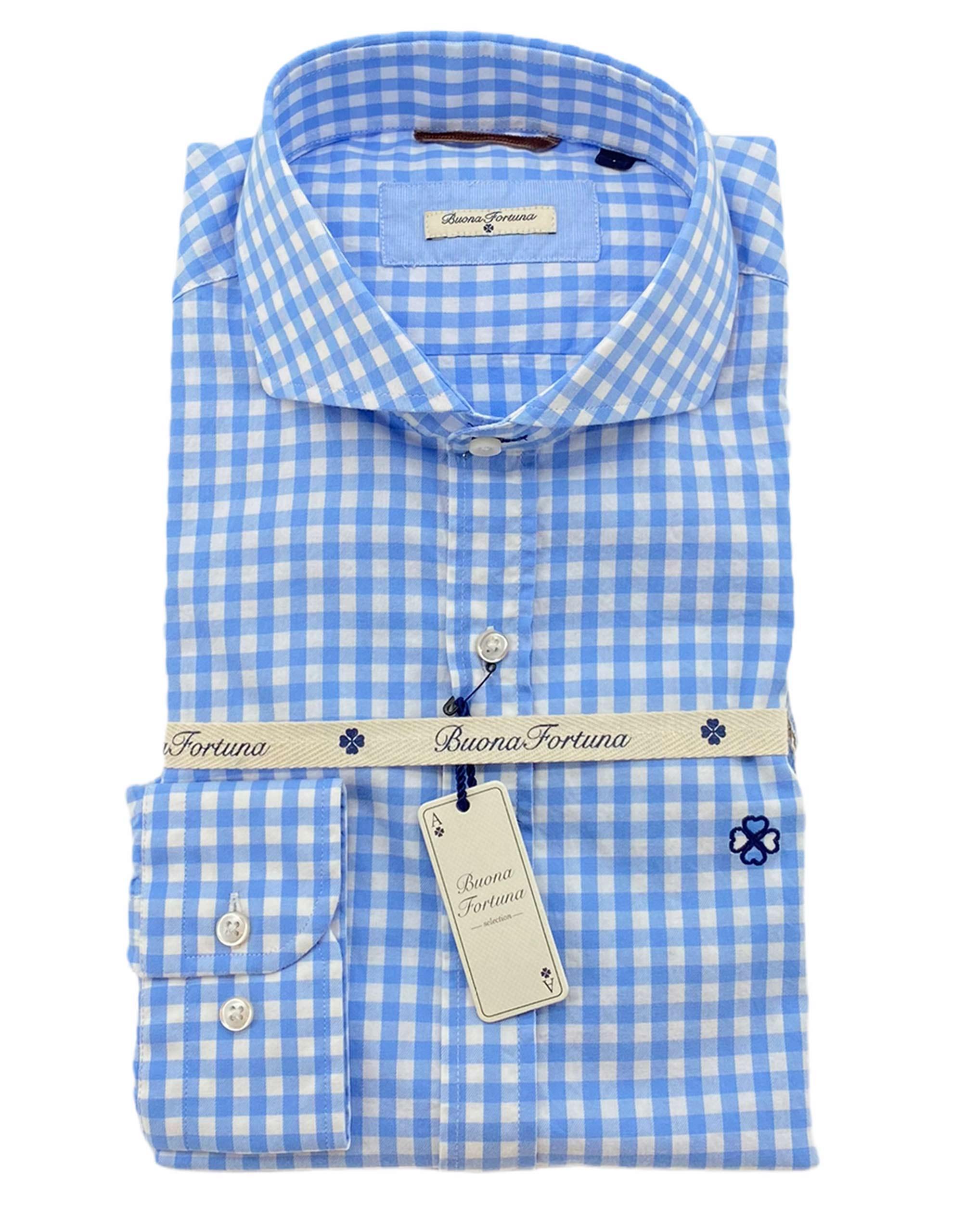 camisa-sport-para-hombre-comprar-online-camisas-italianas-en-exclusiva