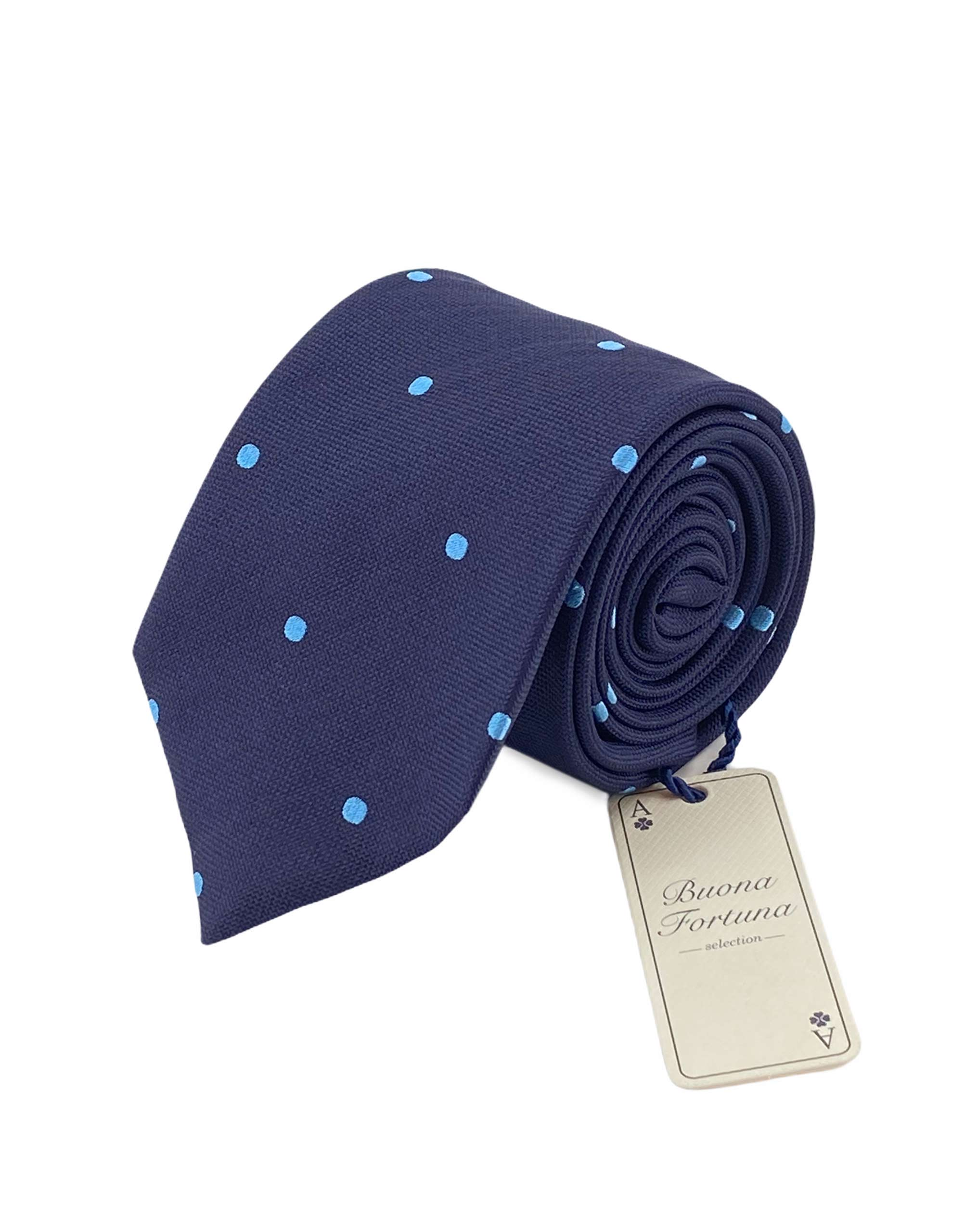 corbata seda tejida jacquard buona fortuna comprar online corbatas italianas exclusivas shop