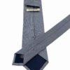corbata tejida jacquard buona fortuna comprar online corbatas italianas exclusivas shop lisa girs