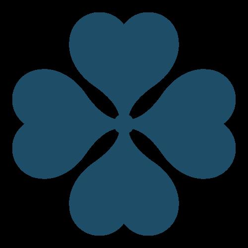 logo blue buona fortuna selection venta online camisas corbatas pashminas moda italiana
