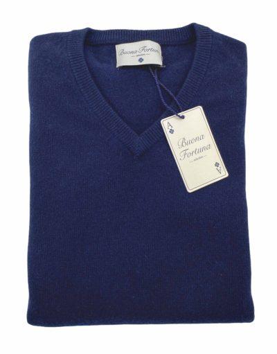 jersey buona fortuna comprar online jerseis italianos exlusivos azul marino oscuro shop detalle