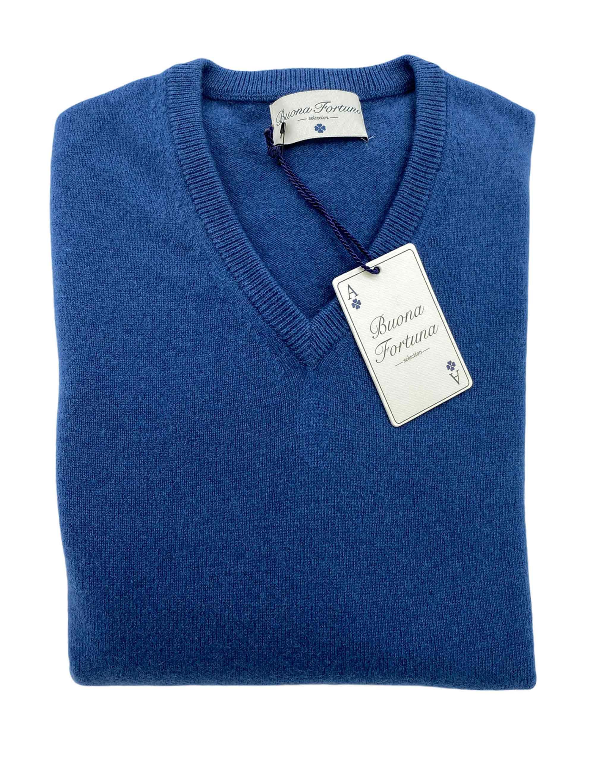 jersey buona fortuna comprar online jerseis italianos exlusivos twill azul jeans shop