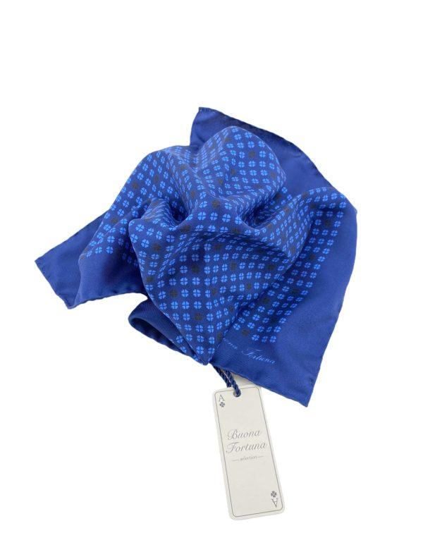 pochettes seda buona fortuna panuelos exclusivos comprar online moda italiana shop