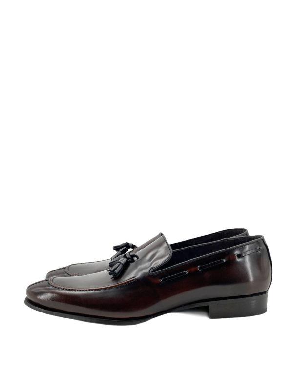 zapatos piel buona fortuna zapatos exclusivos comprar online moda italiana shop