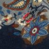 pashmina buona fortuna exclusivas comprar online moda italiana foulards shop azul burdeos