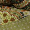 pashmina buona fortuna exclusivas comprar online moda italiana foulards shop cashmeres verdes naranjas