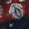 pashmina buona fortuna exclusivas comprar online moda italiana foulards shop marino azul jeans cashmere