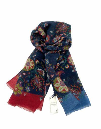 pashmina buona fortuna exclusivas comprar online moda italiana foulards shop marino teja cashmere