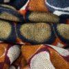 pashmina buona fortuna exclusivas comprar online moda italiana foulards shop ovalos multicolores-