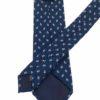 corbata lana buona fortuna comprar online corbatas italianas exclusivas shop azul marino gris y celestes