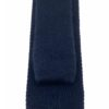 corbata punto cashmere buona fortuna comprar online corbatas italianas exclusivas shop azul marino noche