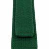 corbata punto cashmere buona fortuna comprar online corbatas italianas exclusivas shop color verde vetiver