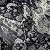 pashmina buona fortuna exclusivas comprar online moda italiana foulards shop cuadros marinos y grises