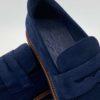 zapatos piel buona fortuna zapatos exclusivos comprar online moda italiana shop azules y marrones