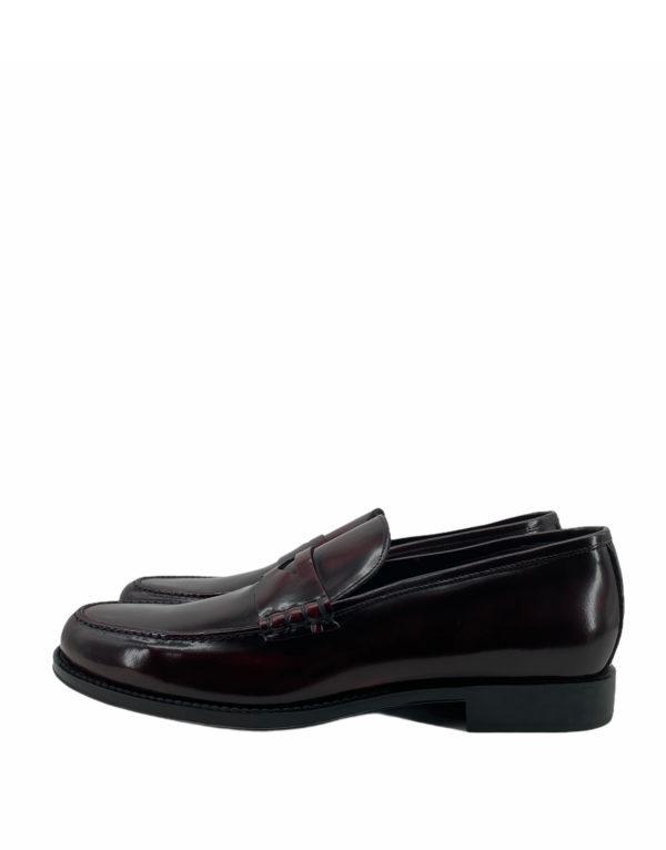 zapatos piel buona fortuna zapatos exclusivos comprar online moda italiana shop burdeos
