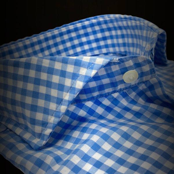 camisa para look sport tienda online de ropa exclusiva de hombre camisas jerseis zapatos cinturones corbatas pashminas comprar online