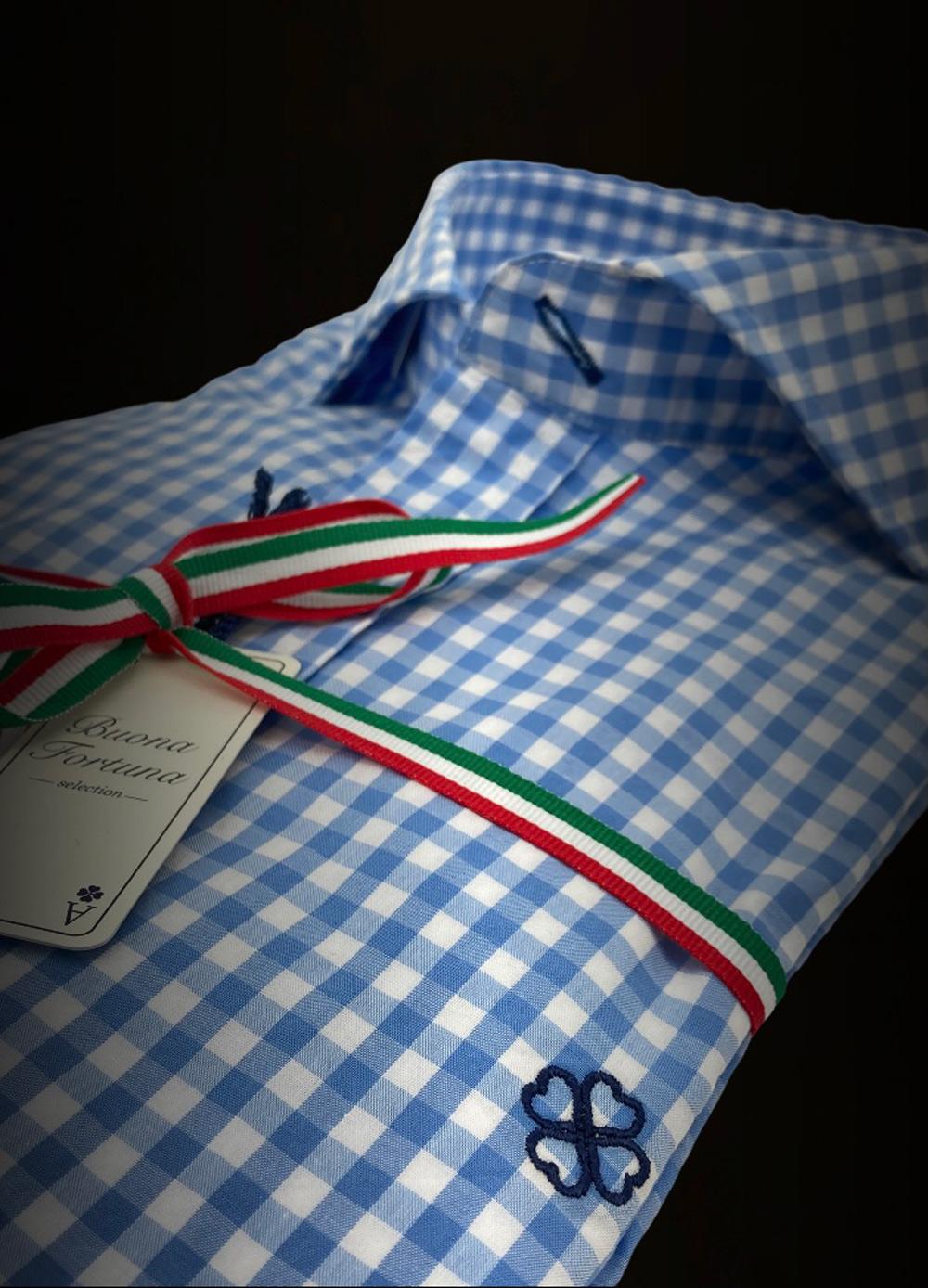 tienda online de ropa exclusiva de hombre camisas jerseis zapatos cinturones corbatas pashminas comprar online