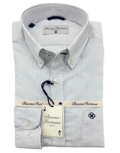 comprar camisas buenas tienda online ropa hombre exclusiva camisa estampada sport shop 1